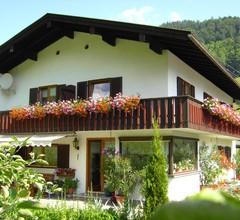 Haus Kehlstein 1