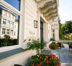 Villa Usedom 1