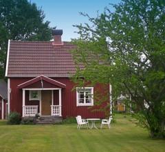 Ferienhaus Gullspång 2
