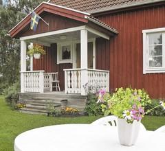 Ferienhaus Gullspång 1