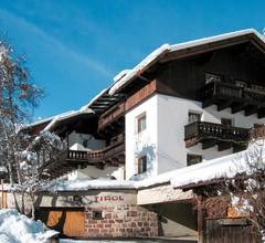 Locazione turistica Haus Tirol (ORS133) 1