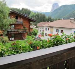 Locazione turistica Haus Tirol (ORS134) 2
