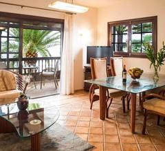 El Refugio Apartments & Villa 2