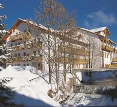 Ferienhotel Rothbacher Hof 1