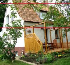 Ferienwohnung für 4 Personen (56 Quadratmeter) in Heiligendamm (Ostseebad) 2