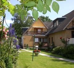 Ferienwohnung für 2 Personen (30 Quadratmeter) in Sierksdorf 2