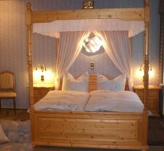 Ferienwohnung für 2 Personen (30 Quadratmeter) in Sierksdorf 1