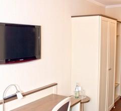 Hotel Holländersruh - Holländersruh´, DZ 1