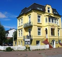 Ferienwohnung *Aalto* 2