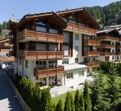 Casa Della Luce Appartments 2