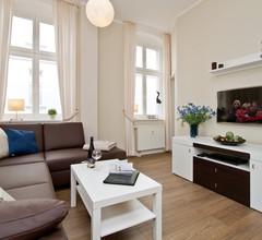 Villa Belvedere Wohnung 04 1