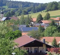 Ferienhaus Schamberger / von 12 bis 20 Personen / ohne Frühstück / Hauseigene Luftgewehrschießstände für Gäste im Gasthof 2