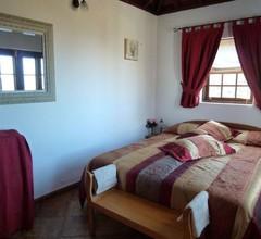 Casa Micaela 2