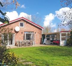 Ferienhaus, Baarland 1