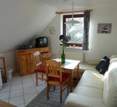 Ferienwohnung für 4 Personen (38 Quadratmeter) in Westerholz 1
