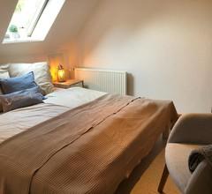 Ferienwohnung für 4 Personen (50 Quadratmeter) in Westerholz 2