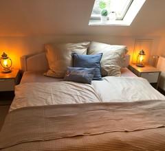 Ferienwohnung für 4 Personen (50 Quadratmeter) in Westerholz 1