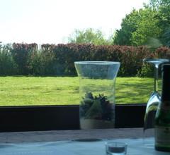 Ferienwohnung für 2 Personen (40 Quadratmeter) in Westerholz 2