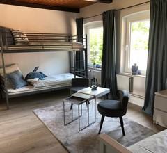 Ferienwohnung für 5 Personen (80 Quadratmeter) in Westerholz 1