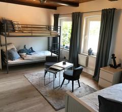 Ferienwohnung für 5 Personen (80 Quadratmeter) in Westerholz 2