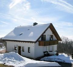 Alpenblick (BIR150) 2