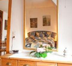 Ferienwohnung für 2 Personen (40 Quadratmeter) in Westerholz 1