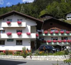 Hotel Garni Haus Brigitte 2