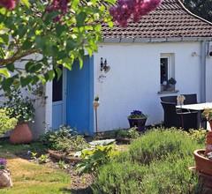 familienfreundliche Ferienwohnung mit großem Garten - Ferienwohnung 2