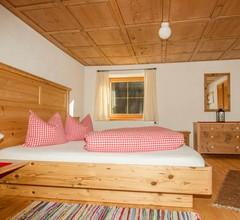 Ferienhaus Chasa Kasimir Nr. 1, (Samnaun-Ravaisch). 10 Personen / 7 Zimmer / 5 Schlafräume / Chasa Kasimir 2