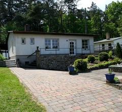 Ferienhaus Hete 2