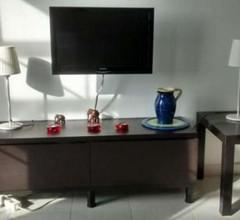 Apartamento Silvana 1