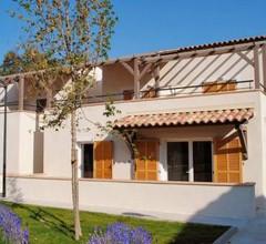 Ferienhaus Les Mazets du Ventoux (MLC202) 1