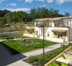 Ferienhaus Les Mazets du Ventoux (MLC202) 2