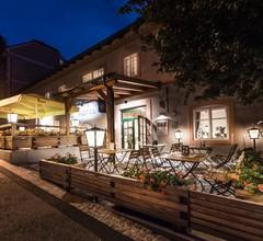 JUFA Hotel Murau 1