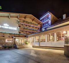 KOSIS Sports Lifestyle Hotel 1