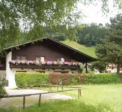 Gästehaus Braunegger 2