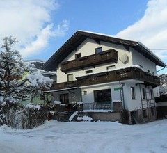 Gästehaus Braunegger 1