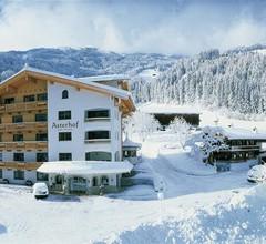 Apart Hotel Asterhof 1