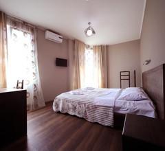Hotel Kutaisi Globus 2