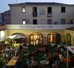 Hostel Sardinia 1