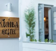Kumba Hostel 1