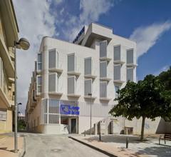 Loop Inn Hostel Cartagena 1