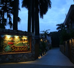 Hotel Sukoon 2