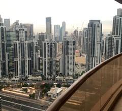 Emirates Hostel Dxb 1