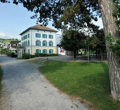 Youth Hostel Richterswil 1