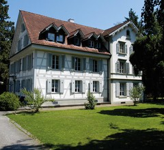 Youth Hostel Zofingen 1