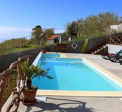 Madeira Native Motion Guest House 1