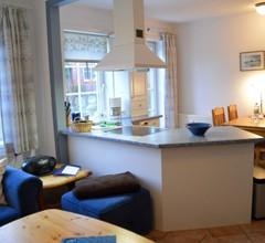 Ferienwohnung für 4 Personen (60 Quadratmeter) in Oldsum 1