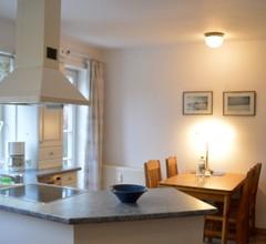 Ferienwohnung für 4 Personen (60 Quadratmeter) in Oldsum 2