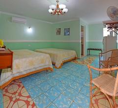 Las Terrazas de Barbara Appartement 2 1